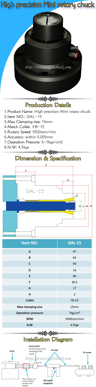 GAL-15 (1)